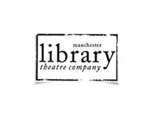 Library Theatre Company, Manchester