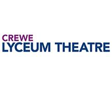 Crewe Lyceum