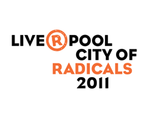 Liverpool City of Radicals