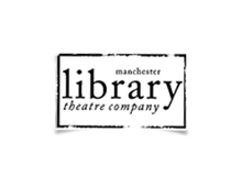 Library Theatre Company, Manchester