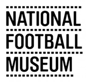 National Football Museum, Urbis, Manchester