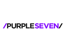 Purple Seven, Warwick
