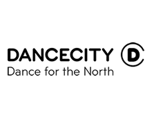 Dance City, Newcastle upon Tyne