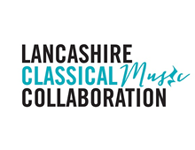 Lancashire Classical Music Collaboration