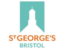 St George's, Bristol