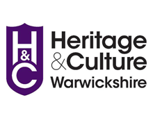 Heritage Culture Warwickshire