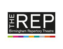 Birmingham Repertory Theatre