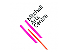 Mitchell Arts Centre, Stoke-on-Trent