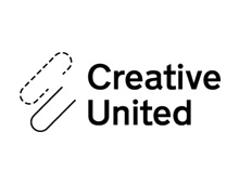 Creative United, Business Advisor