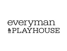 Everyman & Playhouse, Liverpool