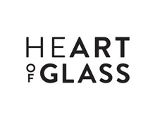 Heart of Glass, St Helens