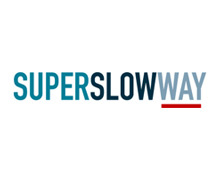 Super Slow Way