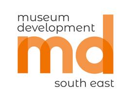 South East Museum Development Programme