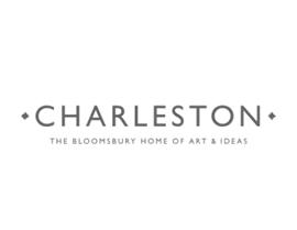 The Charleston Trust