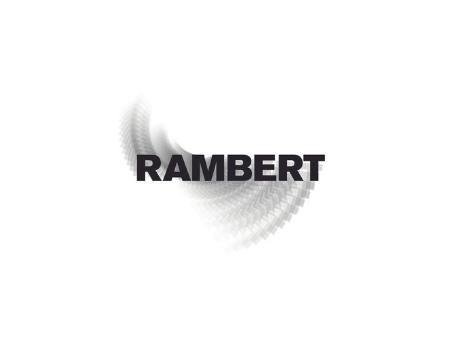 Rambert